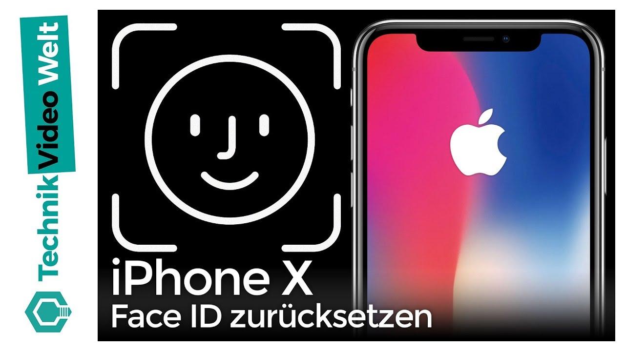 Sim Karte Einlegen Iphone X.Iphone X Face Id Zurücksetzen