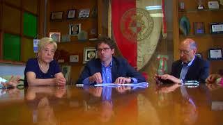 """Francesco Menna: """"La minoranza fa terrorismo su dissesto finanziaro del Comune"""""""