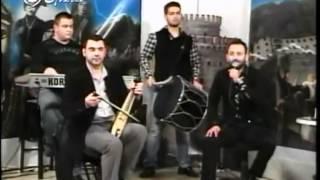Download Μπάμπης Ιωακειμίδης - Τσακλιδης Κώστας 1995-2012 MP3 song and Music Video