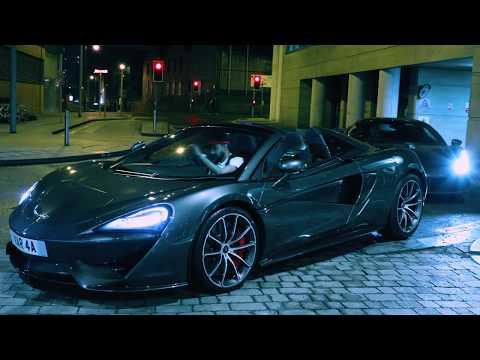 Nur El Ain - Nafees & Ramzi   Official Song Promo   Teaser   Trailer