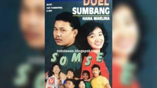 Doel Sumbang : Ongong Ongong