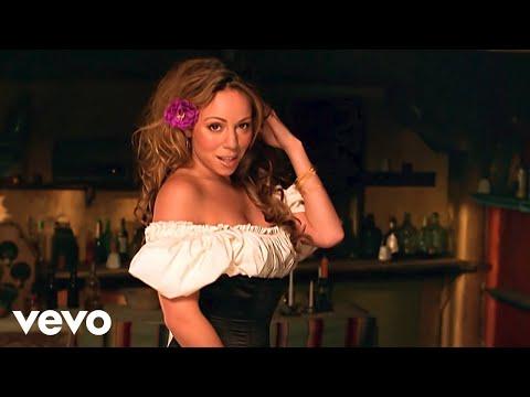 Mariah Carey - I Still Believe / Pure Imagination ft. Krayzie Bone, Da Brat