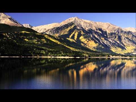 Landscape Slideshow Movie