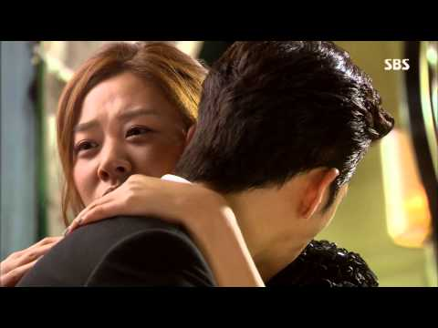 [Come and Hug Me]이리와 안아줘ep.03,04Psychopath Heo Joon- ho kidnaps women at bus stop!20180517 from YouTube · Duration:  3 minutes 15 seconds