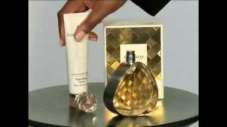 Elizabeth Arden Beauty Tip: Fragrance