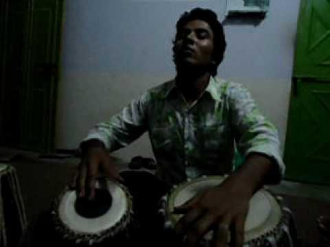 Honey Khan & Kadir Bhai-1.AVI