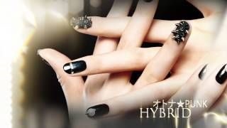 TOKYO NAILS COLLECTION 2014 Autumn&Winter
