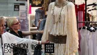 Fashion Exposed Sydney 2013 preview Thumbnail