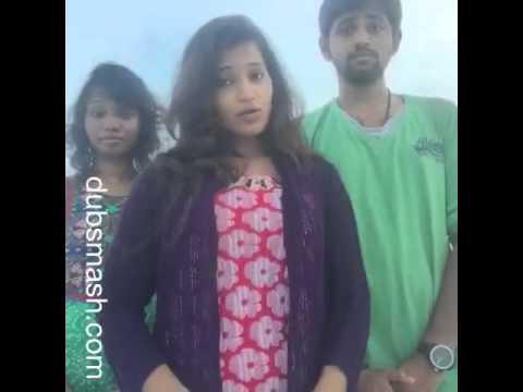 Edho maayala full video song edho maayala short film by nine.