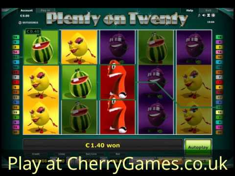 watch casino online free 1995 novomatic slots
