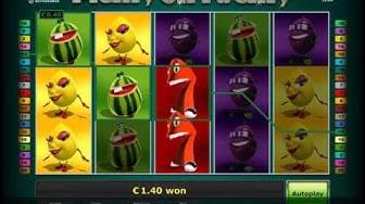 Casino Online Umsonst