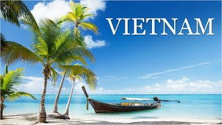 Летим во Вьетнам Нья Чанг