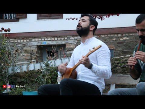 Kemal Muşdağı - Eşrefoğlu Al Haberi