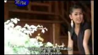Download lagu Sasak tindok mesak MP3