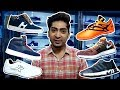 Shoes Market in Pakistan | Wholesale Shoes Market | Part 1