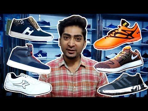 Shoes Market In Pakistan   Wholesale Shoes Market   Part 1