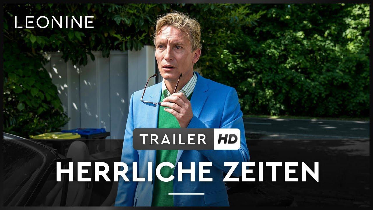 Herrliche Zeiten Film