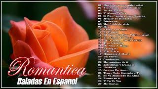 Musica de los 70 80 y 90 en español