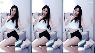 넘버나인 (No.9) (Club Ver.) - 티아라 (T-ara)   小甜甜 #5