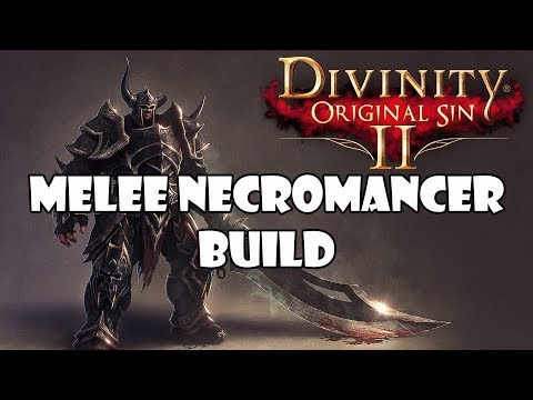 divinity original sin 2 how to get new skills