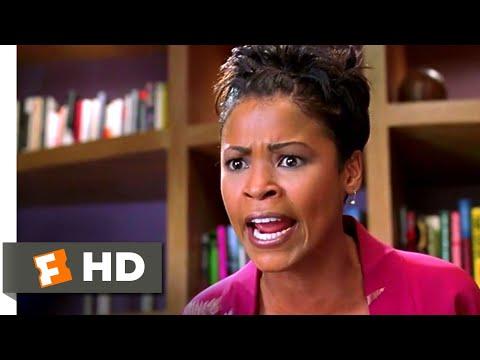 A UNITED KINGDOM Movie TRAILER (David Oyelowo, Rosamund Pike - Romance, Movie HD) from YouTube · Duration:  3 minutes 1 seconds