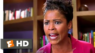 the Best Man (1999) - Don't Blame Me Scene (5/10) | Movieclips