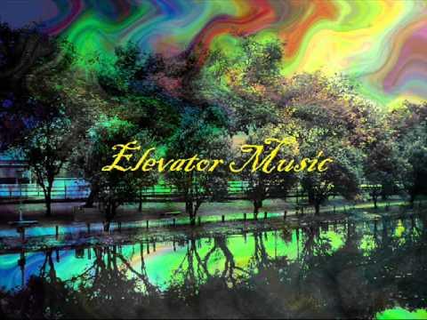 Elevator Music- Binomial Nomenclature