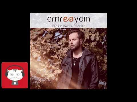 Emre Aydın - Her Şey Biraz Hala Sen (Official Audio)
