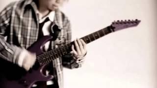 High and Mighty Color - Ichirin no Hana