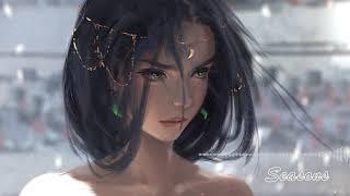Ayumi Hamasaki - Seasons