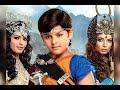 Baal Veer And Ashmita