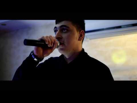 Music video Эдо Барсегян - Джана-Джана