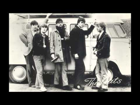The Cats - Vive l'Amour 1967