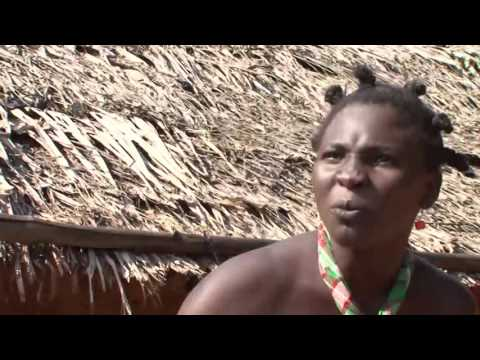 ERI SEASON 3 - LATEST 2015  NIGERIAN NOLLYWOOD EPIC MAGIC MOVIE
