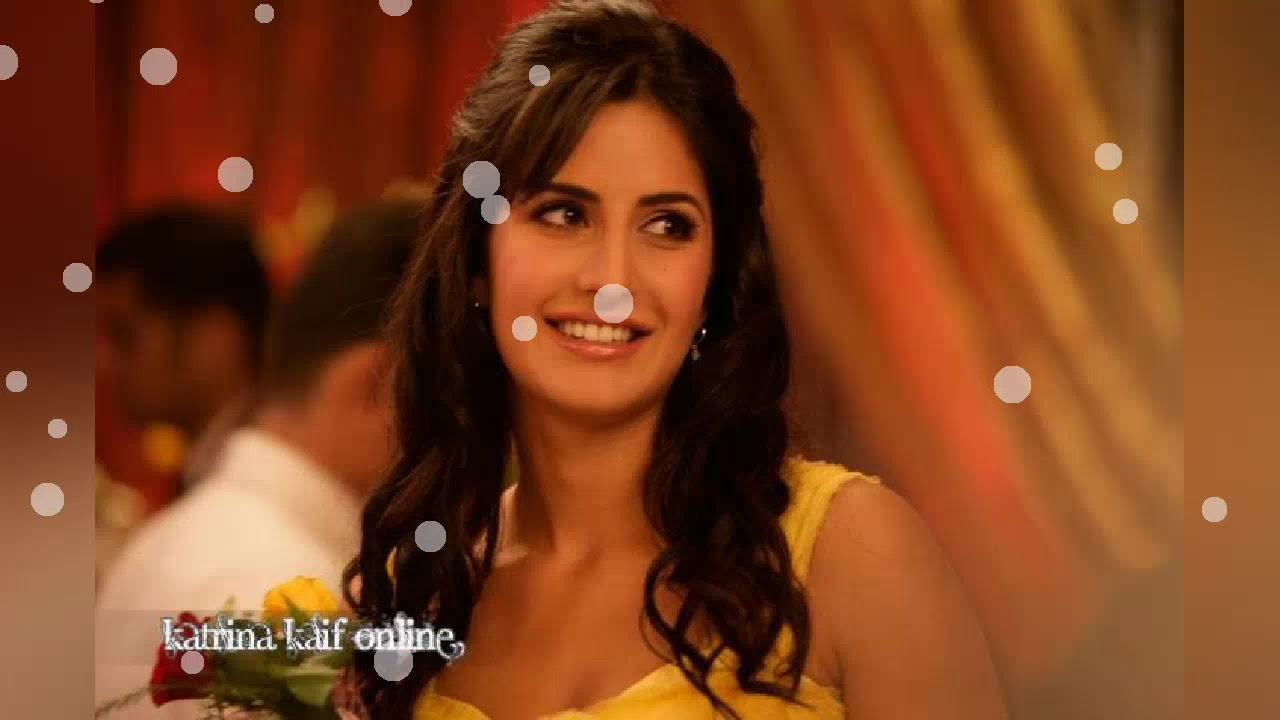 Katrina Kaif Ki - Youtube-2560