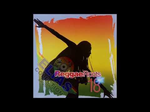 REGGAE ROOTS VOL. 18 - Emmanuel Kembe - Shen Shen