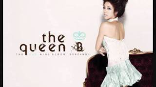[D/L] Son DamBi - Queen (Without Man's Rap) Resimi