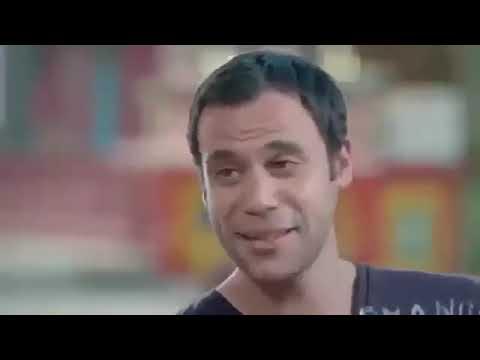 افلام مصرية انمنا لكم مشاهدة ممتعة لا تنسو الشتراك وتفعيل زر الجرس ولشتراك بل قناة