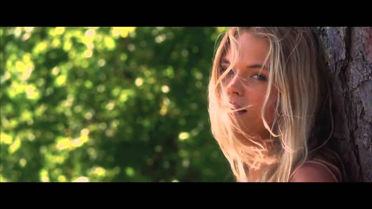 Un amore senza fine trailer italiano ufficiale al for Amore senza fine