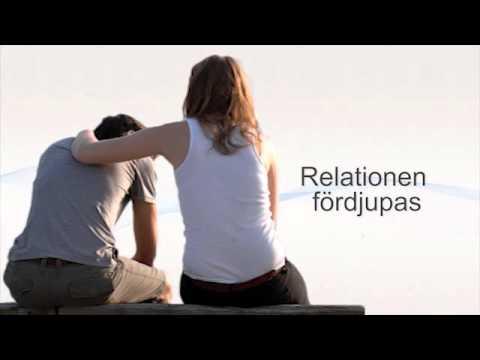 Dating någon med kronisk trötthet