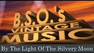 By the Light of the Silvery Moon (1953) - (Song: By The Light Of The Silvery Moon - Doris Day)