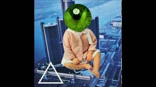 Rockabye - Clean Bandit (No Rap Radio Edit)