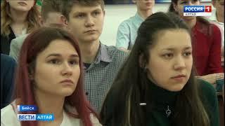 В бийской школе ввели запрет на мобильные телефоны