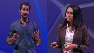 Twitter Flight 2015 - Up Periscope by Kayvon Beykpour and Sara Haider thumbnail