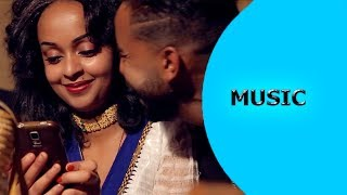 Ella TV - Hermon Beraki - Meley - New Eritream Music 2018 - (Official Music Video) - Tigrigna Music