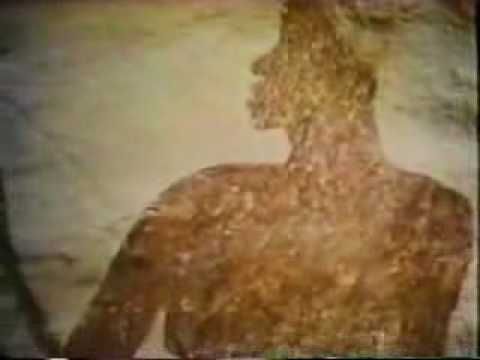Kemet (Egypt) and saharan North africa - A black civilization 1