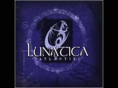 Lunatica - Atlantis