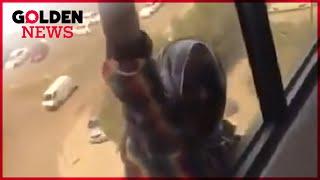 TELLEMENT CHOQUANT : Koweit, terre d'esclavage ?