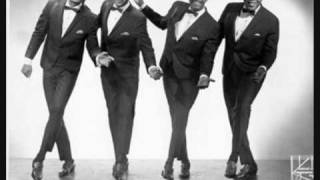 """Four Tops """"Last Train To Clarksville"""""""