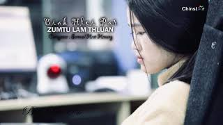 Biak Hlei Par || Cover Song || Zumtu Lam Thluan